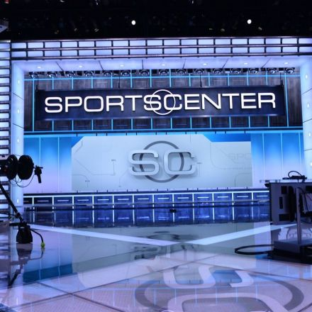ESPN reportedly planning to offer streaming package to cord cutters