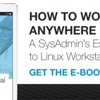 How to Choose the Best Linux Distro for SysAdmin Workstation Security