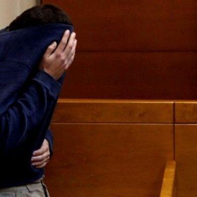 Israeli teen behind 591 bomb threats to Australian schools: police