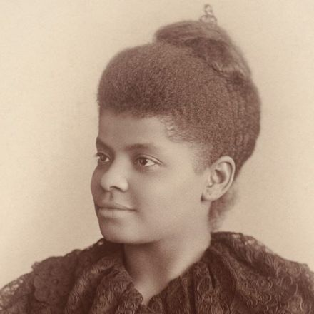 How Ida B. Wells Pioneered Civil Rights And Women's Suffrage, Yet Remains Overlooked