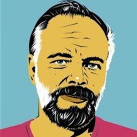Was Philip K. Dick a Madman or a Mystic?