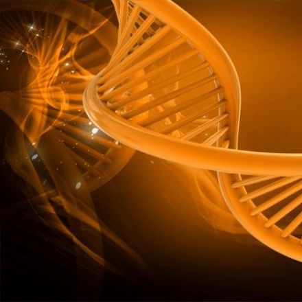 Genetic testing fumbles, revealing 'dark side' of precision medicine