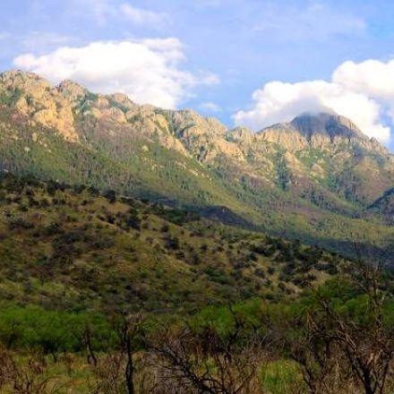 U.S. Forest Service ready to approve controversial Arizona copper mine
