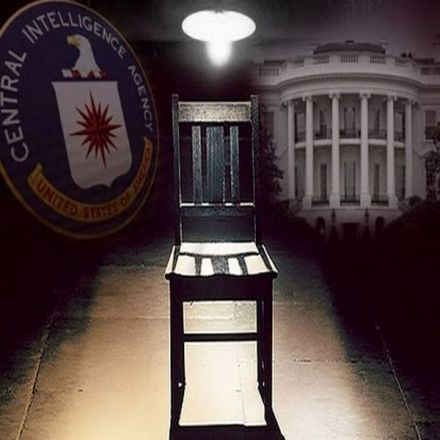 C.I.A. Torture Detailed in Newly Disclosed Documents