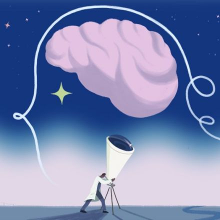 Scouring the brain for clues to new treatments for mental illness