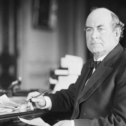 How the Fake News Crisis of 1896 Explains Trump