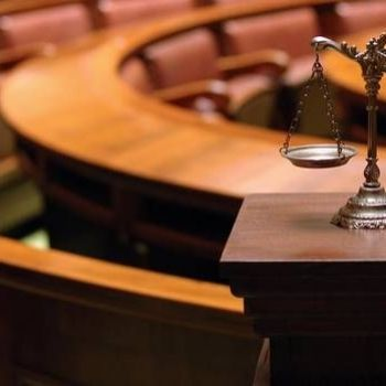 Nova Scotia judge under fire for claiming 'a drunk can consent' in sex-assault case