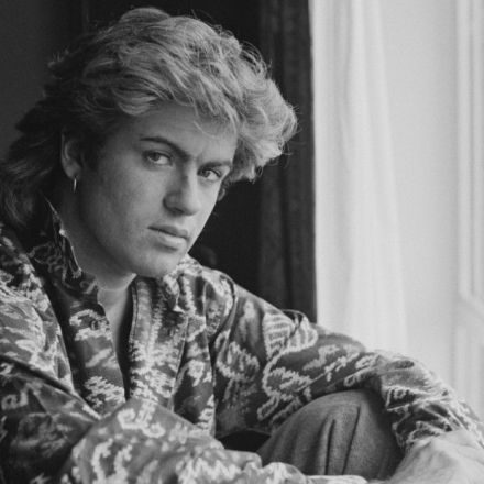 George Michael 'died from natural causes'