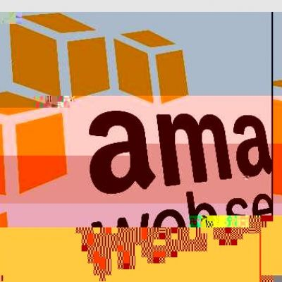 Amazon AWS S3 outage is breaking things for a lot of websites and apps