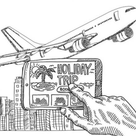 Why Bargain Travel Sites May No Longer Be Bargains