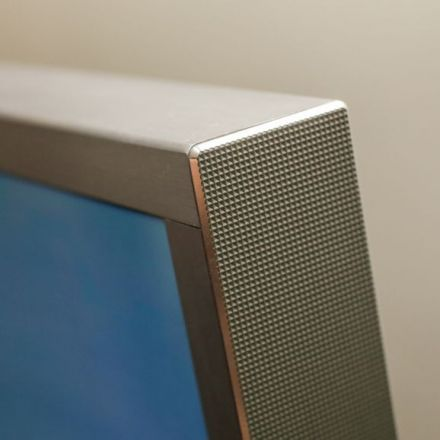 FTC: What Vizio was doing behind the TV screen