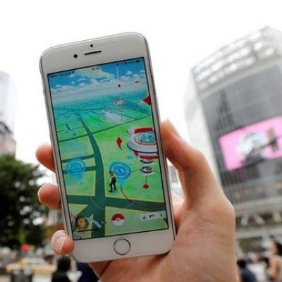 Pokémon Go players urged not to venture into Fukushima disaster zone