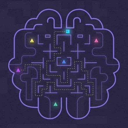 Google's DeepMind makes AI program that can learn like a human