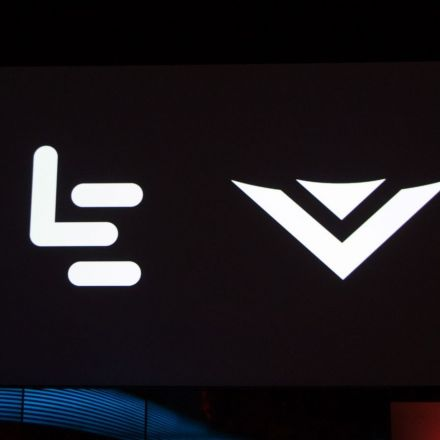 Vizio acquired by Chinese tech company LeEco for $2 billion