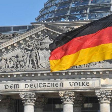 Russian Hackers 'Threaten Germany 2017 Election', MPs Warn