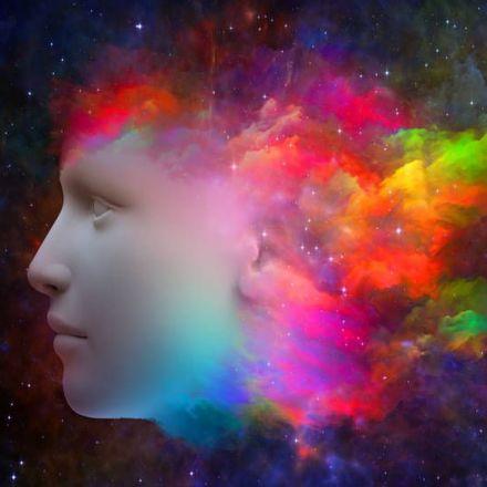 Aphantasia: When Your Mind's Eye Fails You