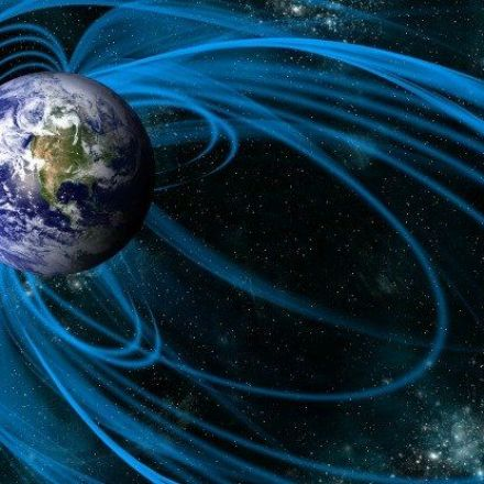 Earth's Magnetic Poles Are Set to Swap Places - and We're Totally Unprepared