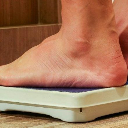 Forget BMI - We Finally Have a More Accurate Way to Measure a Healthy Weight