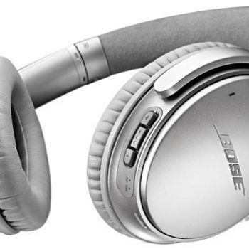 Bose headphones have been spying on customers, lawsuit claims