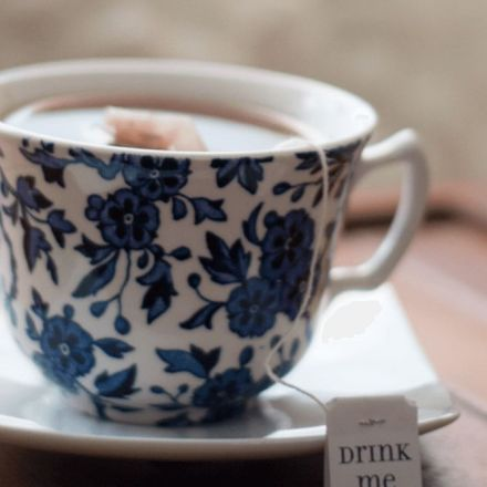 What science says about getting the most out of your tea
