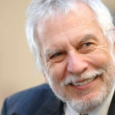 Atari co-founder: mobile games make me want to throw my phone