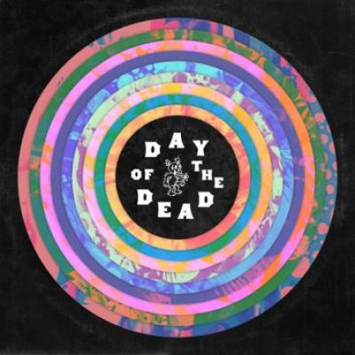 A  'Day of The Dead' Deep Dig with the Dressners