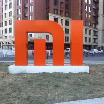 Xiaomi sneaks into North America with Mexico launch