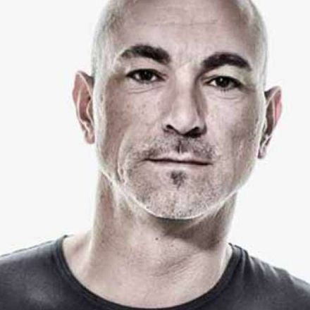 Legendary trance producer Robert Miles passes away at age 47