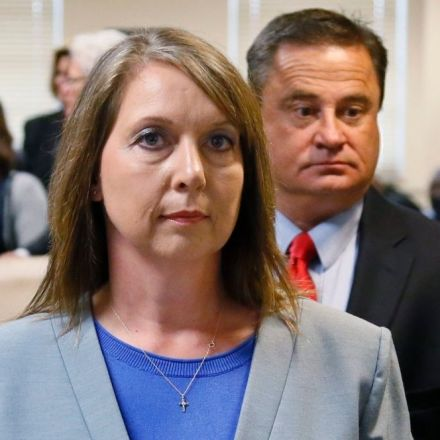Jury acquits Tulsa cop in fatal shooting of unarmed black man