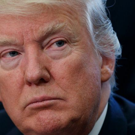 A timeline of events that unfolded during the election appears to support the FBI's investigation into Trump-Russia collusion