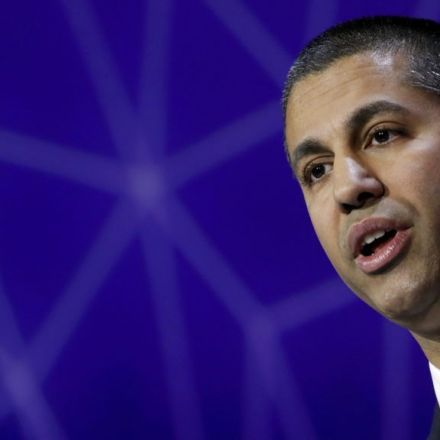 Anger as US internet privacy law scrapped