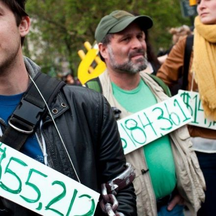 Millennials have an average student debt of $41,286.60