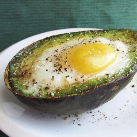 The fat-fueled brain: unnatural or advantageous?