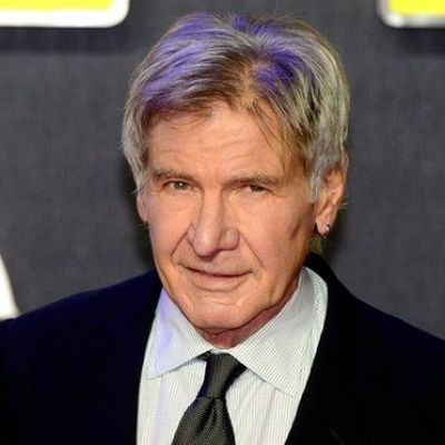 Harrison Ford could have died in Star Wars set incident, court hears