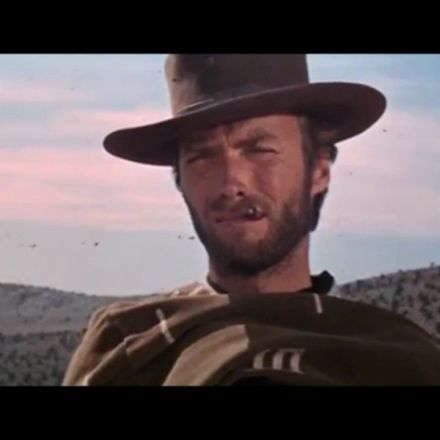 The Good, the Bad and the Ugly (1966) Official Trailer