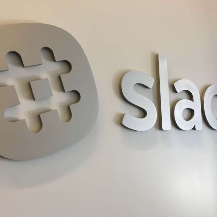 ProBeat: Slack isscrewed