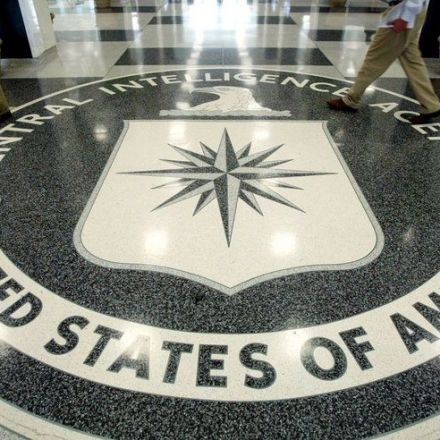 WikiLeaks Docs Reveal How The CIA Targets Windows Users