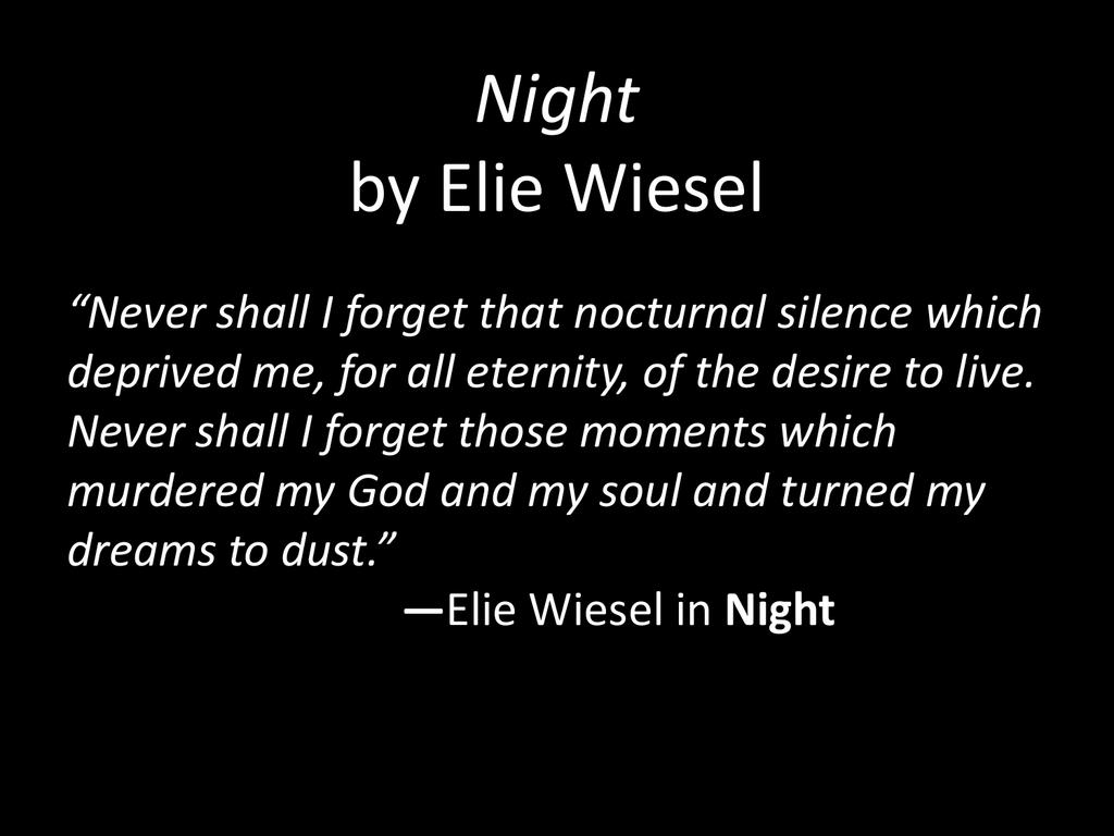 Night Reading 1 Pg 1 20
