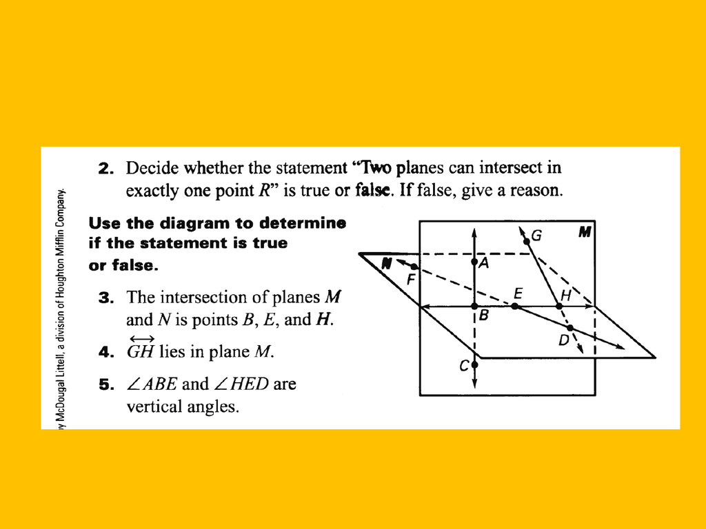 1 2 And 1 3 Segment And Segment Congruence With Midpoint