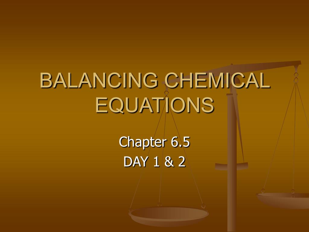 20u2 Chapter 6 5