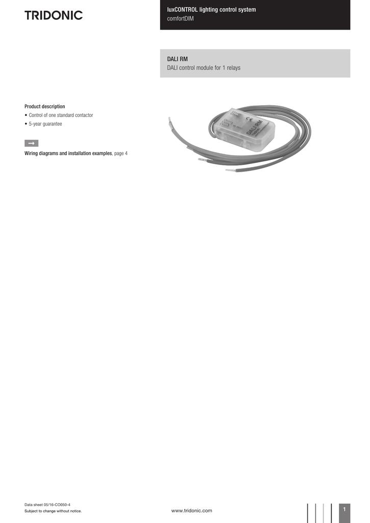 018120575_1 6b3a519beb47904bf54e5a49945645b8?resize\=665%2C939\&ssl\=1 tridonic switch dim wiring diagram gandul 45 77 79 119 nhp emergency light test kit wiring diagram at edmiracle.co