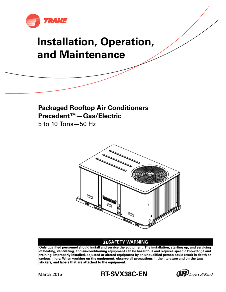 018155110_1 2e7364ce53123b11ddf7a7da438a6fa9?resize=665%2C861 trane ycd 090 wiring diagram wiring diagram trane wsc060 wiring diagrams at crackthecode.co