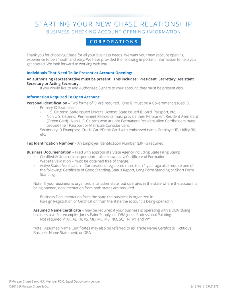 Free Resume Format Maryland Good Standing Status Resume Format