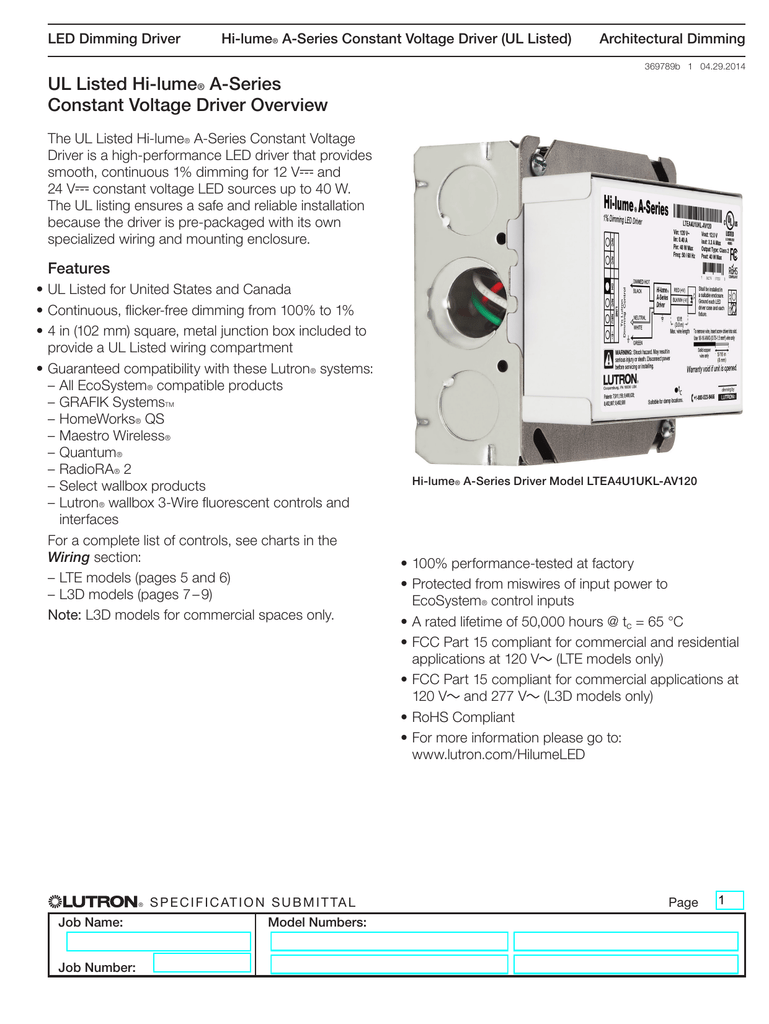 018705847_1 fe048fd4939bb8c58bc62525f05fce97?resize\=665%2C886 dimmer switch wiring diagram 120 dimmer switch connector  at n-0.co