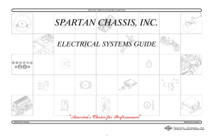 Spartan Motorhome Chis Manual  impremedia