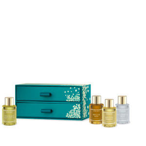Aromatherapy Associates Ultimate Bath Jewels