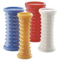 BaByliss 30 Piece Heated Ceramic Roller Set: Image 11