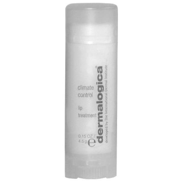 Dermalogica Climate Control Lip Treatment 45g Free