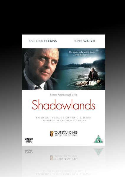Shadowlands Zavvinl