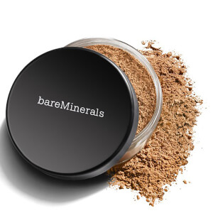 bareMinerals Multi-Tasking Minerals